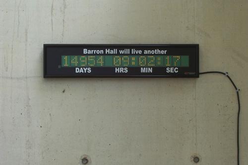 Barron14 a lg