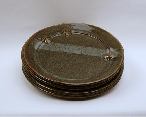 Zack plates lg