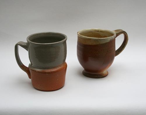 jess cups lg