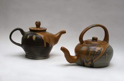 jess teapots 1+2abc lg
