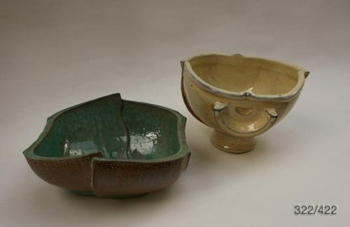 reid bowls